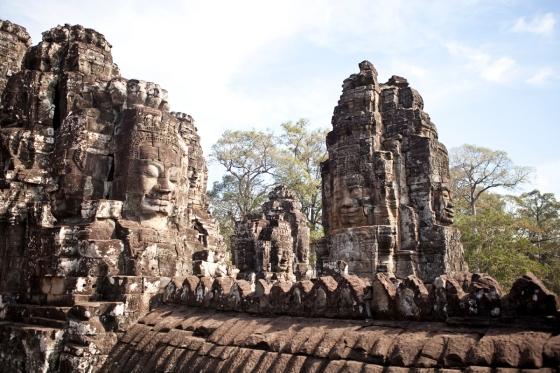 Cambodia_226 copy