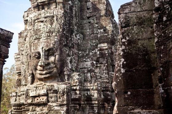 Cambodia_228 copy