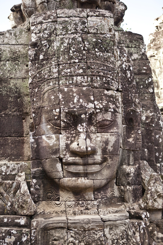 Cambodia_229 copy