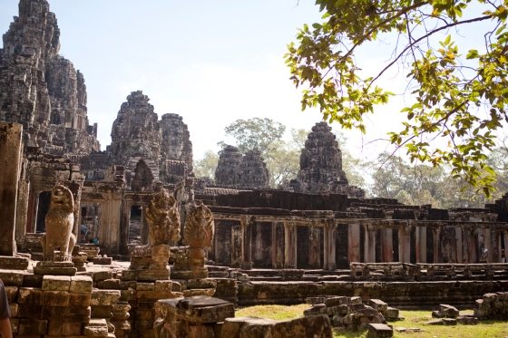 Cambodia_235 copy