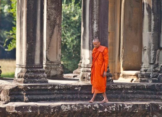 Cambodia_25