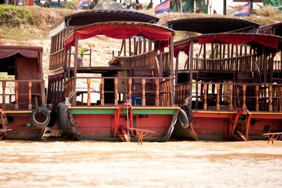 Cambodia_250 copy