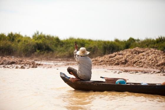 Cambodia_255 copy