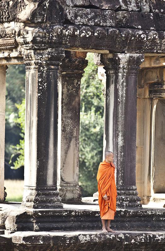 Cambodia_26
