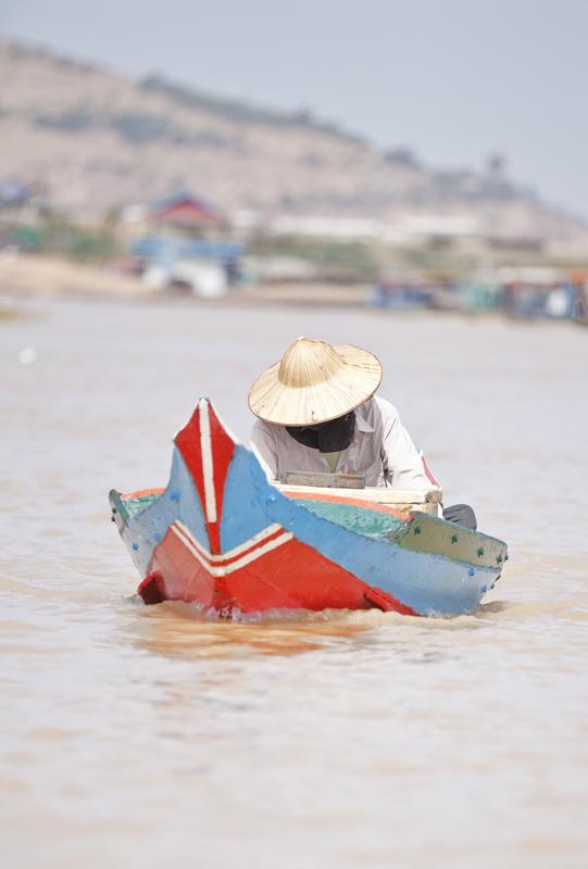 Cambodia_261 copy