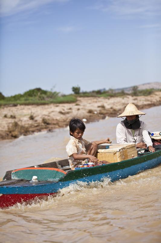 Cambodia_264 copy