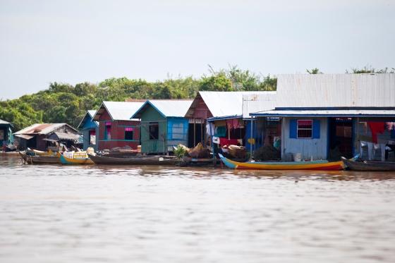 Cambodia_271 copy