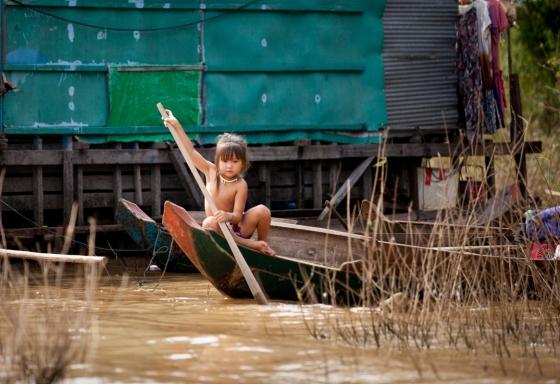 Cambodia_272 copy