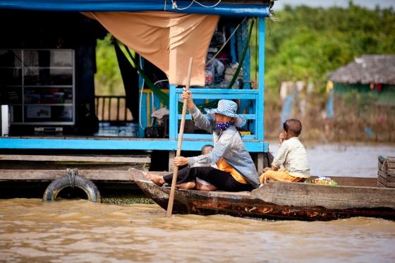 Cambodia_276 copy