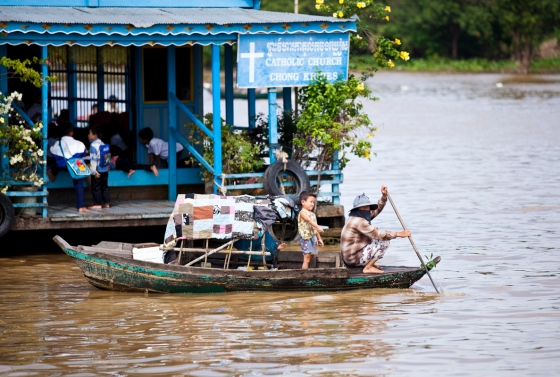 Cambodia_278 copy
