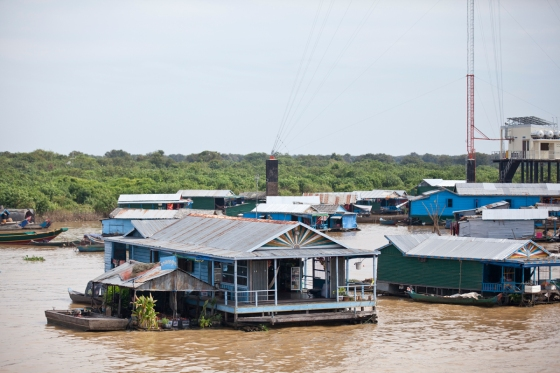 Cambodia_282 copy