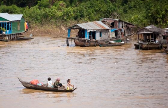Cambodia_283 copy