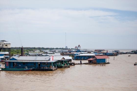 Cambodia_284 copy