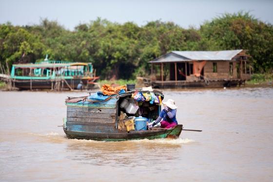 Cambodia_286 copy