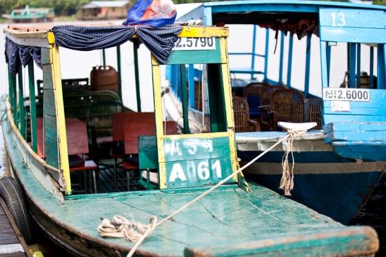 Cambodia_290 copy