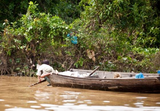Cambodia_293 copy