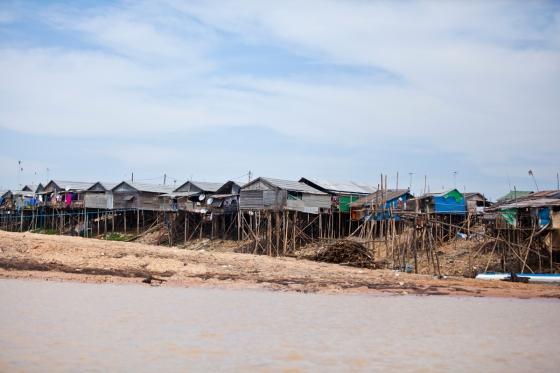 Cambodia_296 copy
