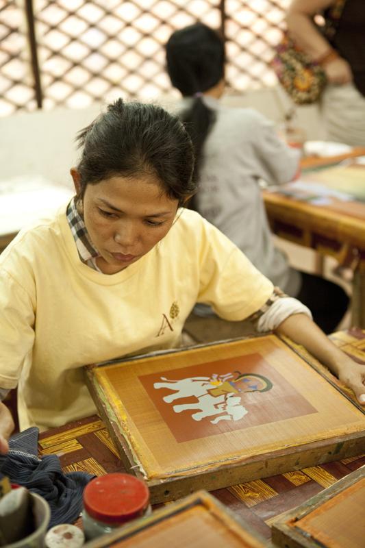 Cambodia_303 copy