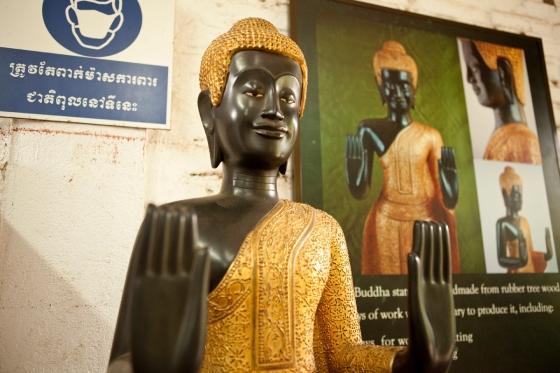 Cambodia_306 copy