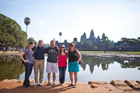 Cambodia_32