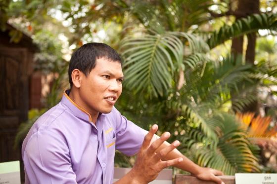 Cambodia_324 copy