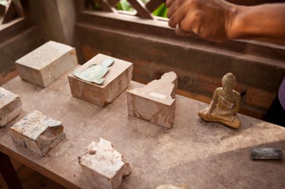 Cambodia_327 copy