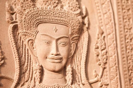 Cambodia_347 copy