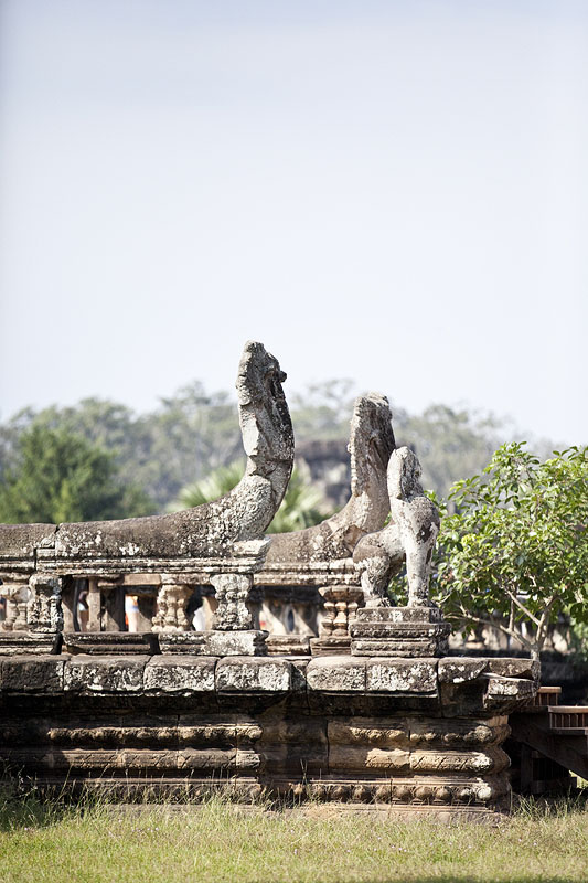 Cambodia_35