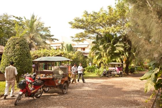 Cambodia_350 copy