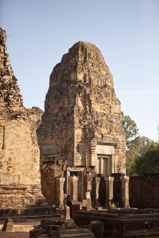 Cambodia_353 copy