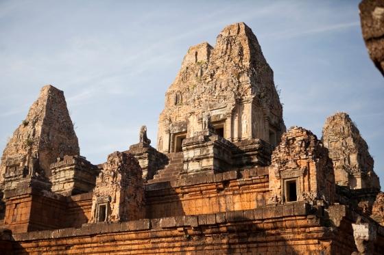Cambodia_354 copy