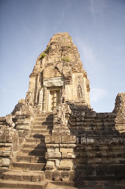 Cambodia_357 copy