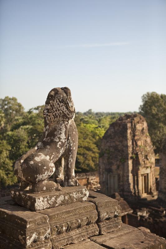 Cambodia_359 copy
