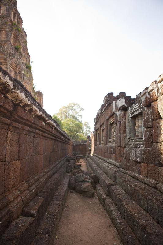 Cambodia_361 copy