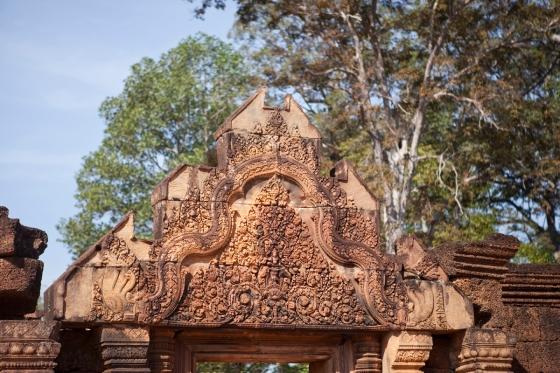 Cambodia_362 copy