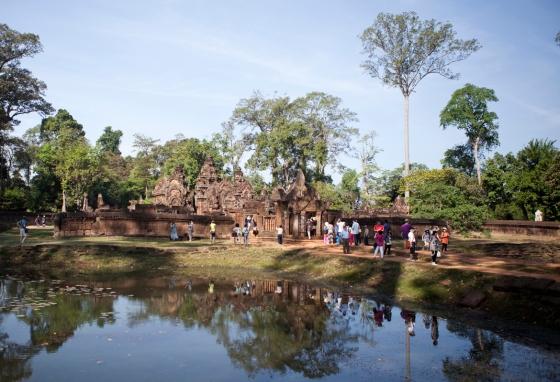 Cambodia_368 copy