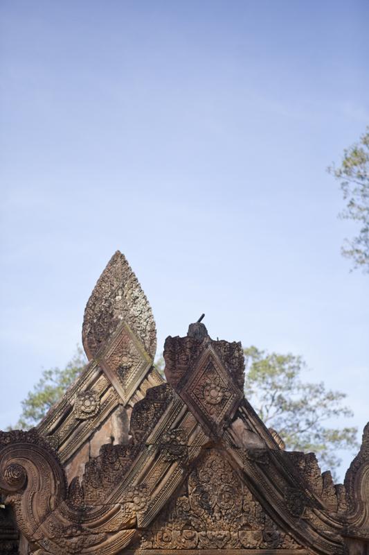 Cambodia_371 copy