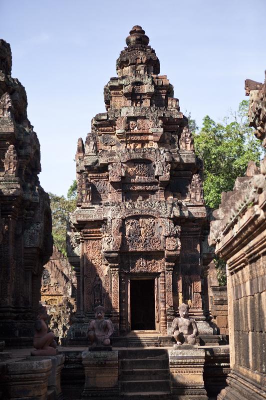 Cambodia_373 copy