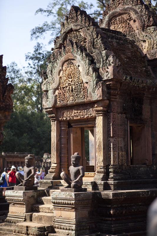 Cambodia_376 copy