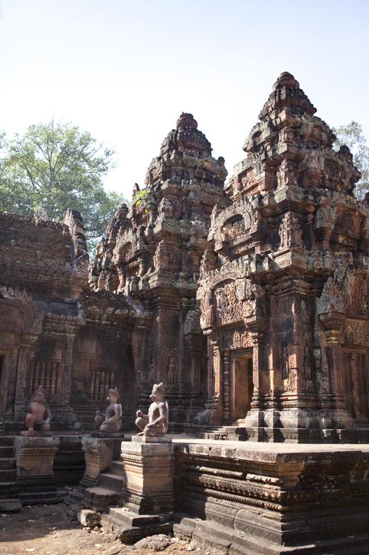 Cambodia_377 copy