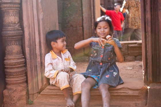 Cambodia_381 copy