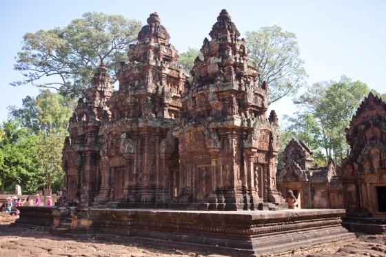 Cambodia_384 copy