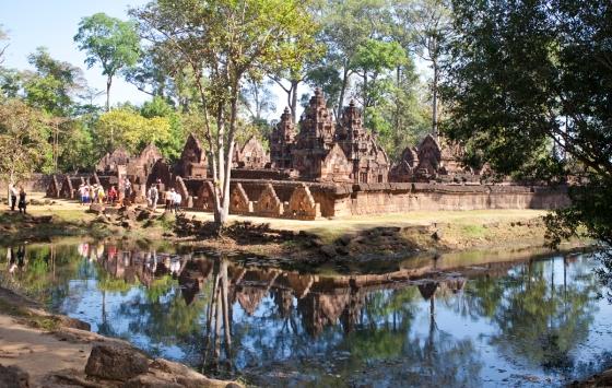 Cambodia_387 copy