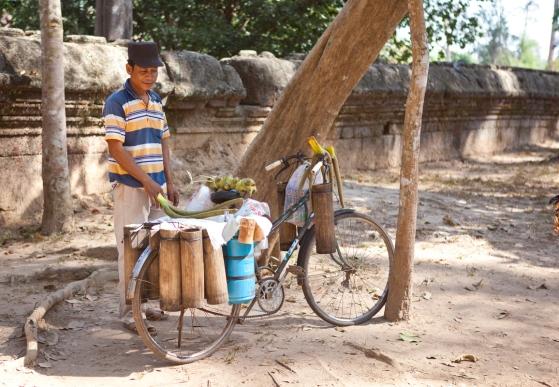 Cambodia_388 copy