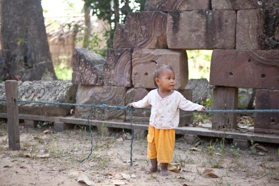 Cambodia_389 copy