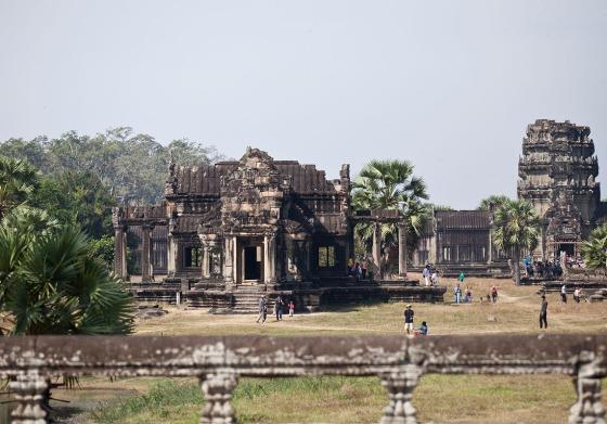 Cambodia_39