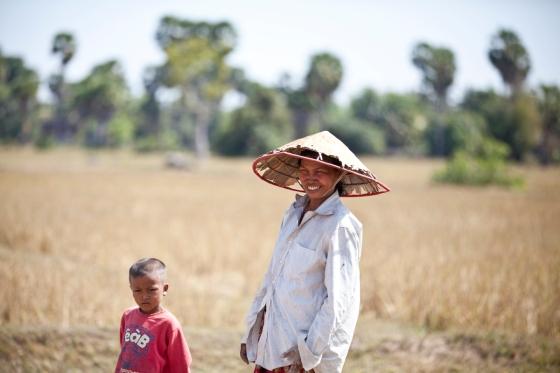 Cambodia_397 copy