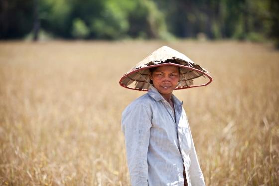 Cambodia_403 copy