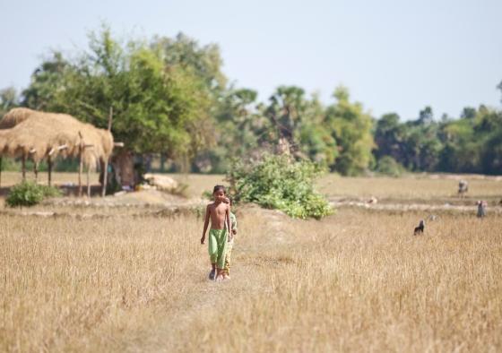 Cambodia_409 copy