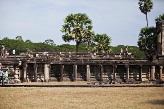 Cambodia_42